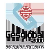 Gesglobal 2000